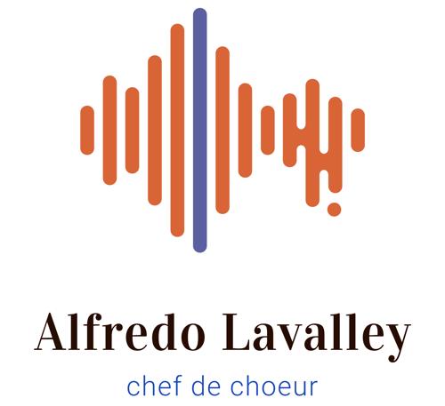 Alfredo Lavalley